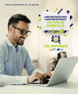 CDL empregos (002)