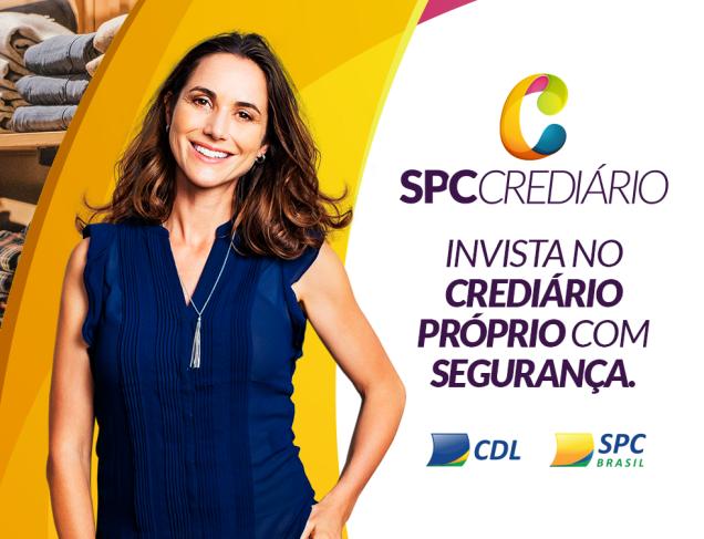 spc-crediario-post-facebook-1 (002)