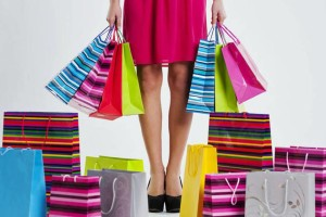 size_960_16_9_compras-impulso3 (002)