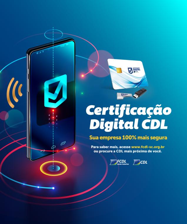 certificado digital insta