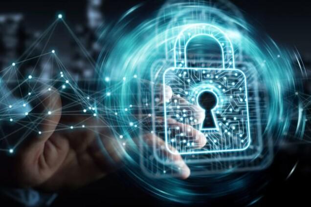 imagem lei geral de proteção de dados