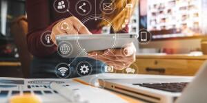 empresas que se digitalizaram