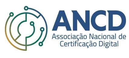 logo ANCD