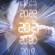 2021 tendências matéria