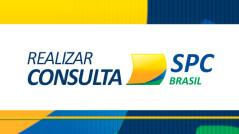 SPC Realizar-Consulta