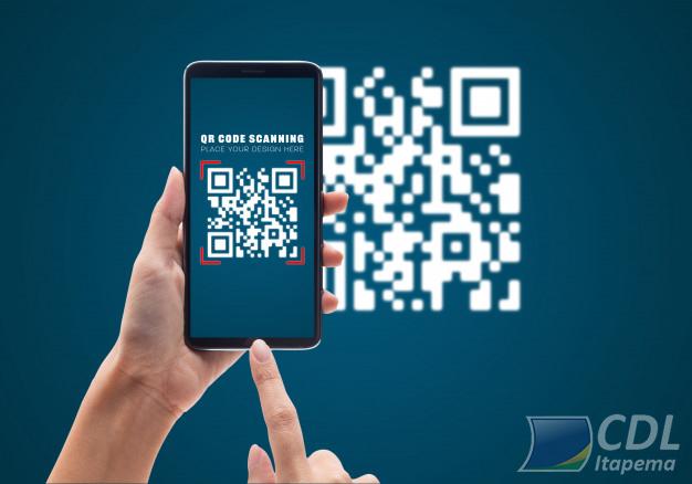 pagamento eletrônico matéria