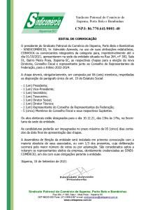 Convocação chapa eleições 2022-2024_page-0001